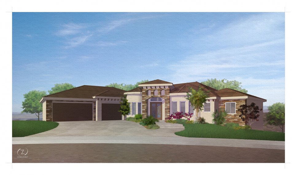 2016 Parade Archives Parade Of Homes St George Utah